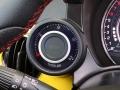 2016-Fiat-500C-Abarth-19