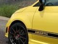 2016-Fiat-500C-Abarth-2