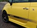 2016-Fiat-500C-Abarth-3