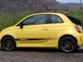 2016-Fiat-500C-Abarth-4