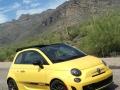 2016-Fiat-500C-Abarth-5