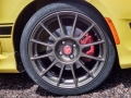 2016-Fiat-500C-Abarth-9