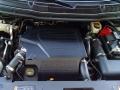 16-Ford-Explorer-Platinum-17
