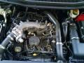 16-Ford-Explorer-Platinum-18
