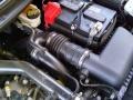 16-Ford-Explorer-Platinum-20