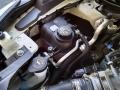 16-Ford-Explorer-Platinum-21