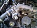 16-Ford-Explorer-Platinum-23
