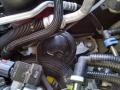 16-Ford-Explorer-Platinum-24