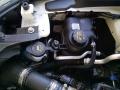 16-Ford-Explorer-Platinum-25