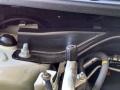 16-Ford-Explorer-Platinum-28