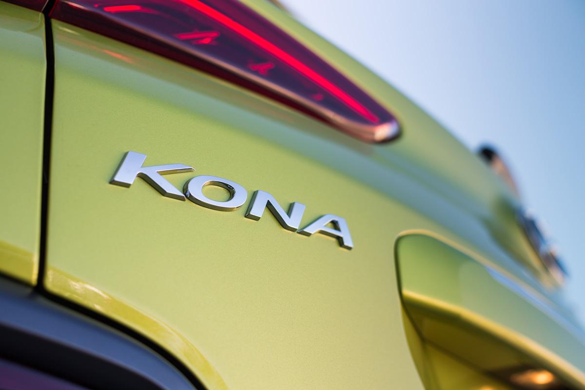 18-Hyundai-Kona-1