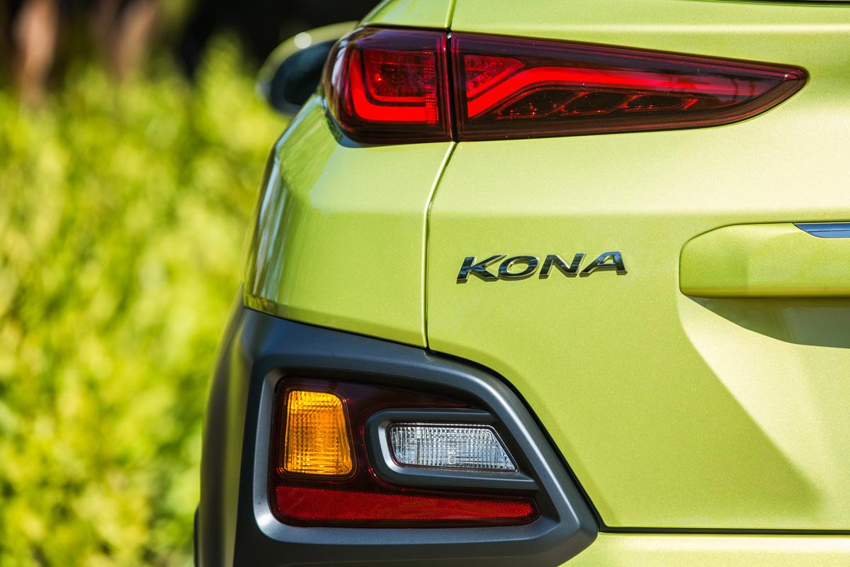 18-Hyundai-Kona-3