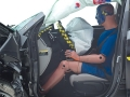 2016-Hyundai-Tucson-driver-side-small-overlap-test