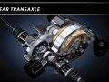 16-Lexus-RX450h-24