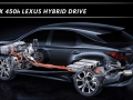 16-Lexus-RX450h-26