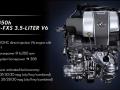 16-Lexus-RX450h-27