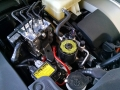 16-Lexus-RX450h-28