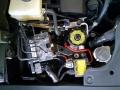 16-Lexus-RX450h-29