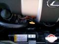 16-Lexus-RX450h-30
