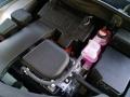 16-Lexus-RX450h-31