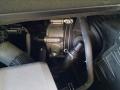 16-Lexus-RX450h-32