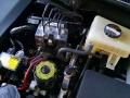 16-Lexus-RX450h-33