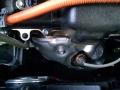16-Lexus-RX450h-34