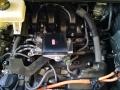 16-Lexus-RX450h-35