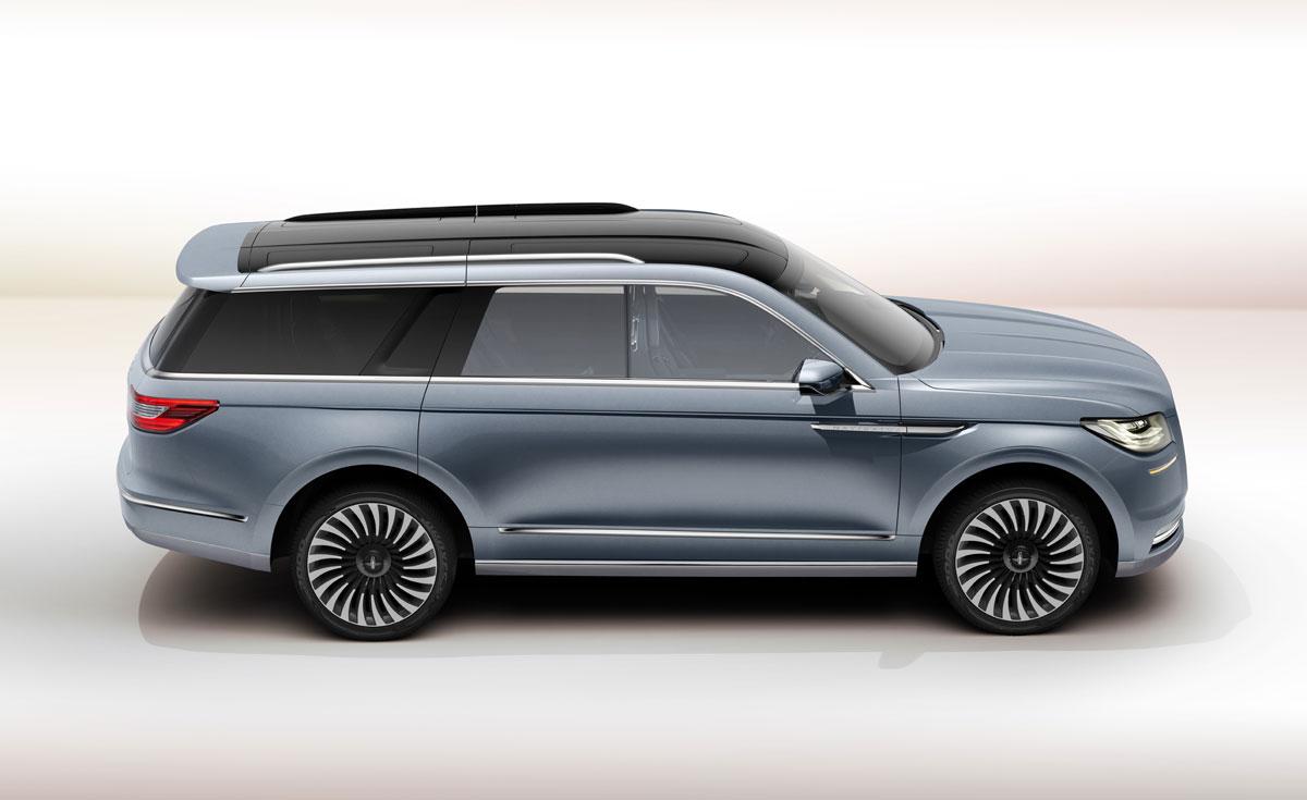 Lincoln-Navigator-Concept-1