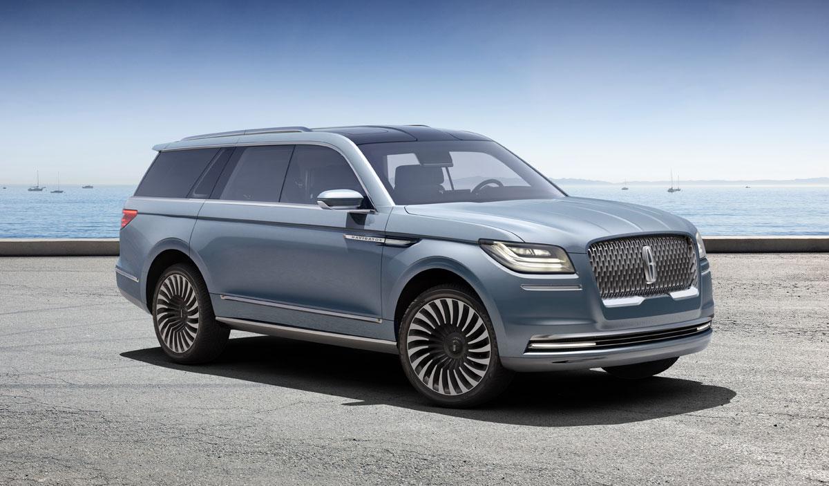 Lincoln-Navigator-Concept-3