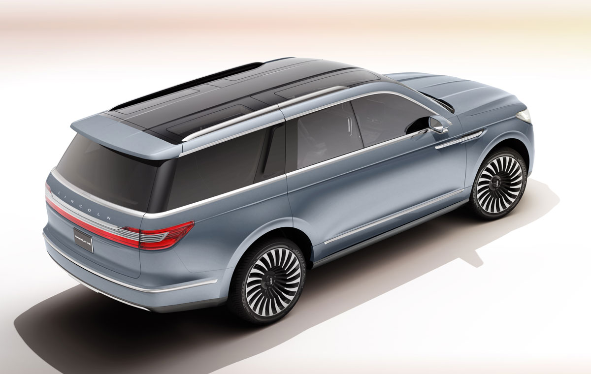 Lincoln-Navigator-Concept-4