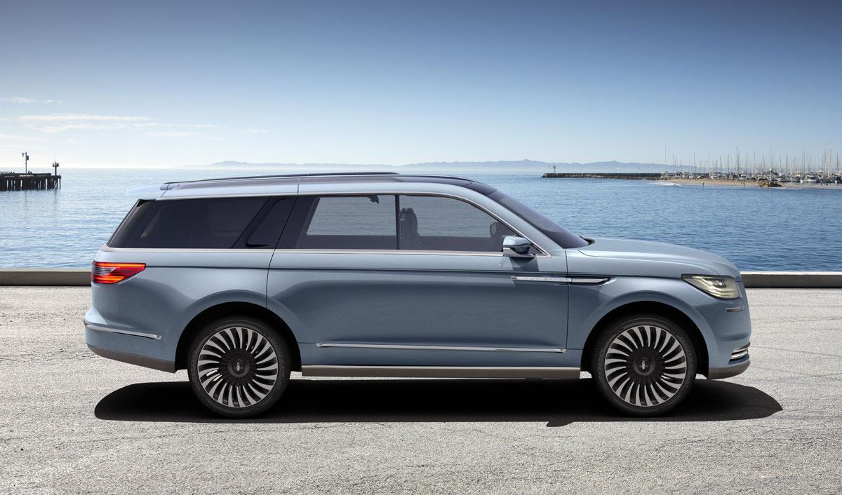 Lincoln-Navigator-Concept-5