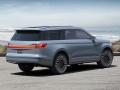 Lincoln-Navigator-Concept-2