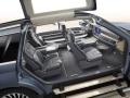 Lincoln-Navigator-Concept-7