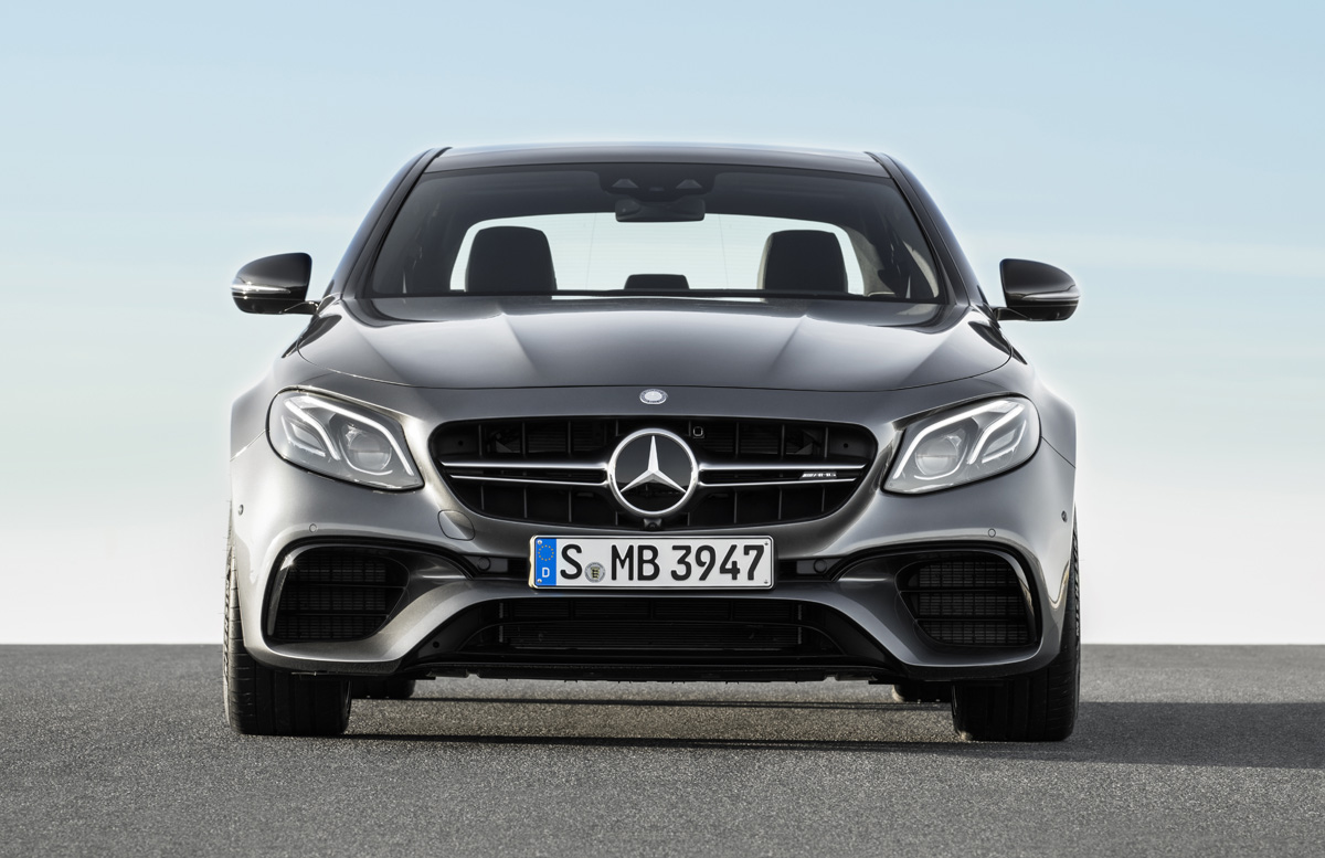 First look 2018 mercedes amg e63 s testdriven tv for 2018 mercedes benz e63 amg