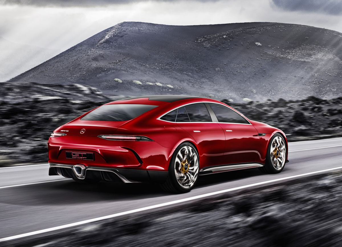 AMG-GT-Concept-6