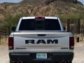 16-Ram-Rebel-4