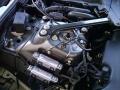 16-RangeRover-Sport-TD6-44