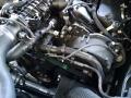 16-RangeRover-Sport-TD6-45