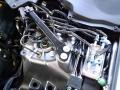 16-RangeRover-Sport-TD6-46