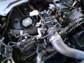 16-RangeRover-Sport-TD6-47