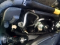 16-RangeRover-Sport-TD6-50