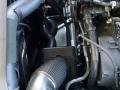 16-RangeRover-Sport-TD6-58