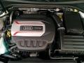 17-Audi-S3-19