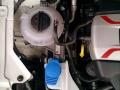 17-Audi-S3-21
