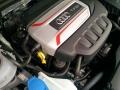 17-Audi-S3-23