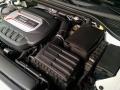 17-Audi-S3-24