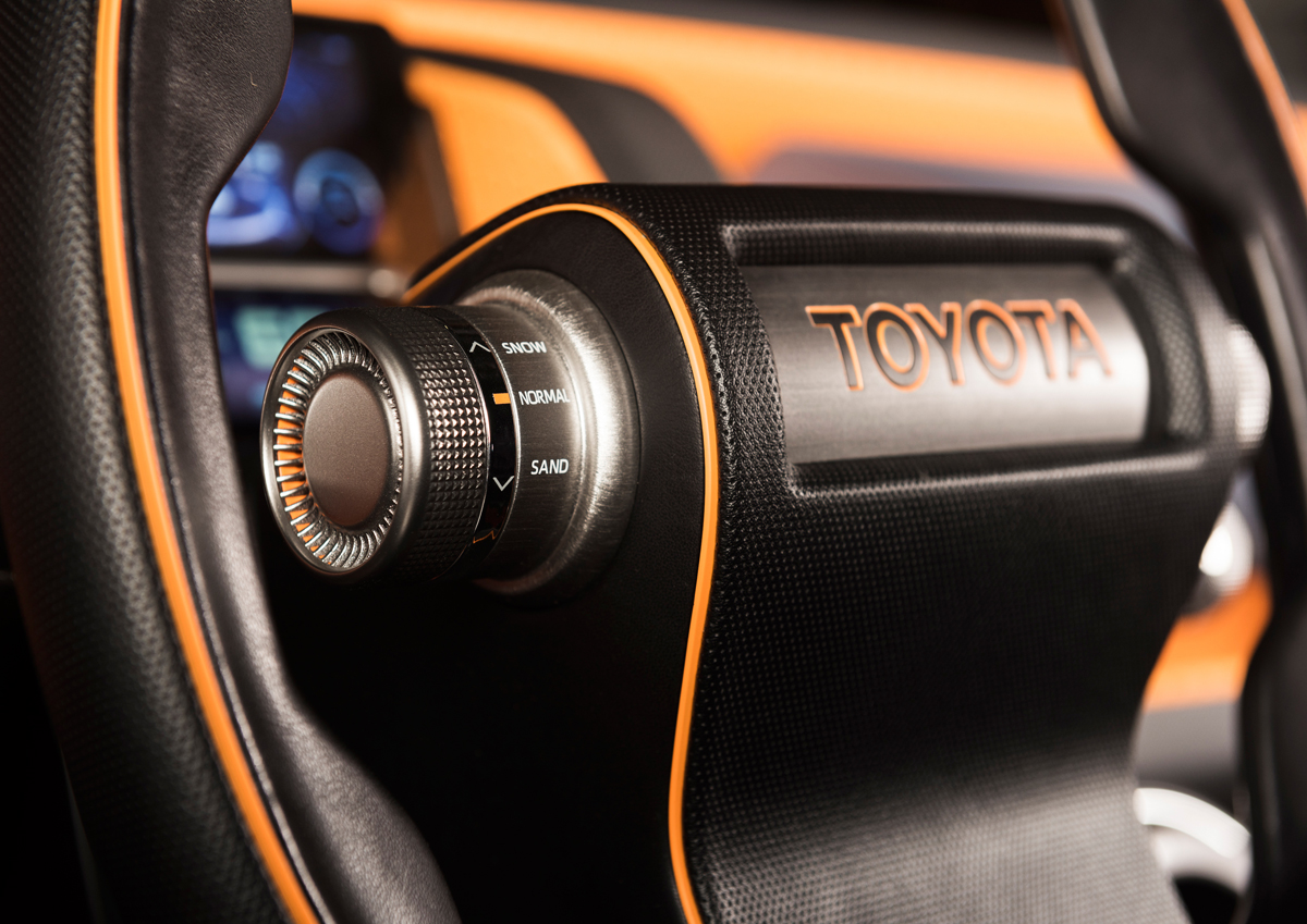 Toyota-FT4X-Concept-11