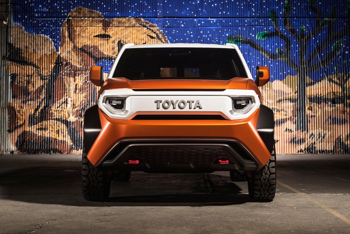 Toyota-FT4X-Concept-3