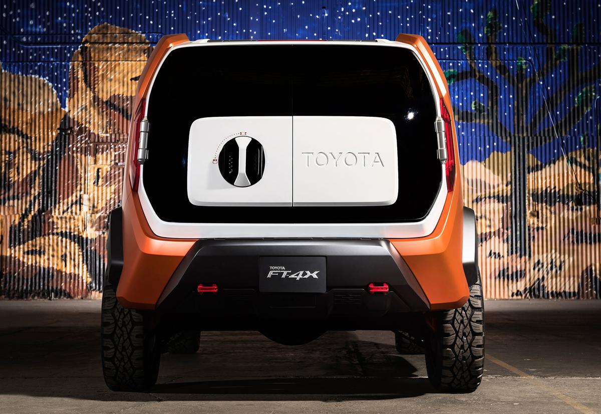 Toyota-FT4X-Concept-6